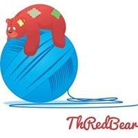 Thredbear