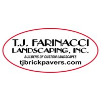 TJ Farinacci Landscaping, Inc.