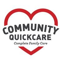 Community Quick Care of LaVergne