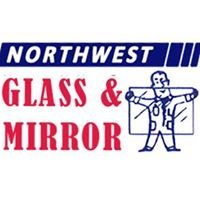 Northwest Glass & Mirror