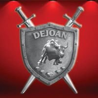 Dejoan Jewelry LLC