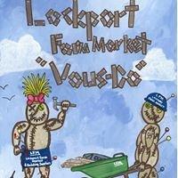 Lockport Farm Market & Building Supplies, Inc