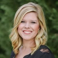 Caroline Rooks, Realtor & Transaction Coordinator