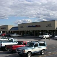 Carolina Supply House Inc.