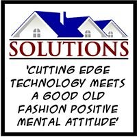 Solid Real Estate Solutions
