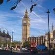 BYU London Study Abroad