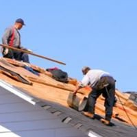 Home Owner's Preferred Contracting and Exterior Solutions