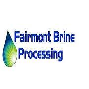 Fairmont Brine Processing