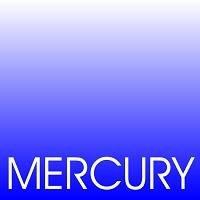 Mercury Associates, Inc.