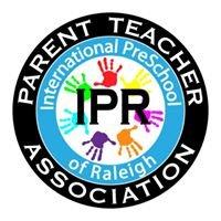 International Preschool of Raleigh PTA