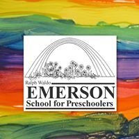 Emerson School for Preschoolers