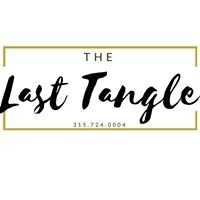 The Last Tangle