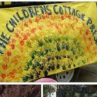 The Children's Cottage Preschool