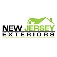 New Jersey Exteriors
