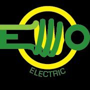Liteworks Electric