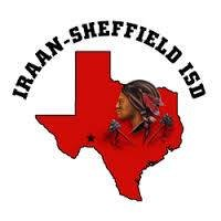 Iraan-Sheffield ISD School Information Page