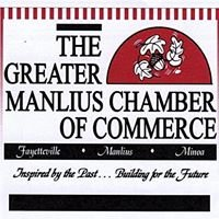Greater Manlius Chamber of Commerce