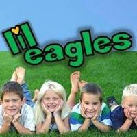 Lil Eagles Preschool & Childcare