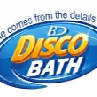 Discobath