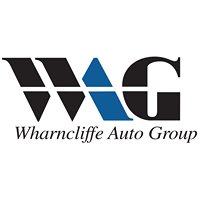 Wharncliffe Auto Group