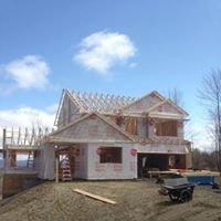 C & M Quality Construction, LLC