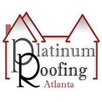 Platinum Roofing Atlanta
