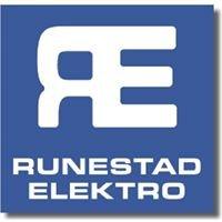 Runestad Elektro As