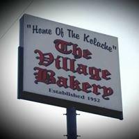 The Village Bakery
