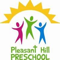 Pleasant Hill Preschool