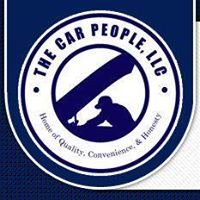 The Car People LLC