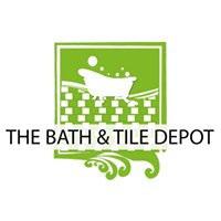 The Bath & Tile Depot