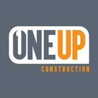 One Up Construction