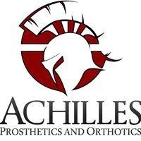 Achilles Prosthetics and Orthotics