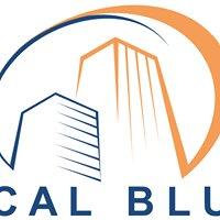 Cal Blu Inc - Real Estate Services