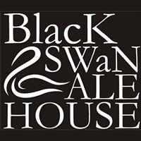Black Swan Ale House