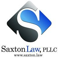 Saxton Law, PLLC - Estate Planning, IRS, & Bankruptcy Attorney