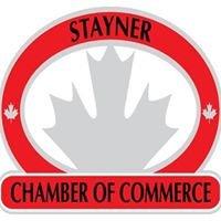 Stayner Chamber of Commerce