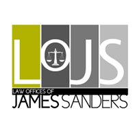 The Law Offices of James Sanders