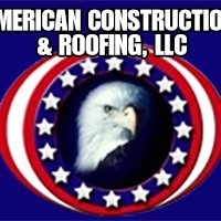 American Construction and Roofing LLC