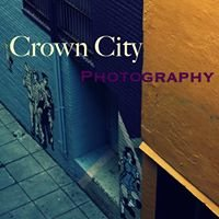 Crown City Photography