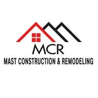 Mast Construction and Remodeling