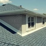 Advanced Roofing Ontario Home Improvements