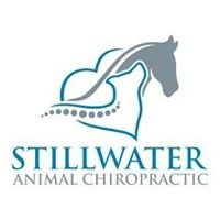 Stillwater Animal Chiropractic