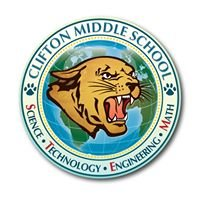 Clifton Middle School-HoustonISD
