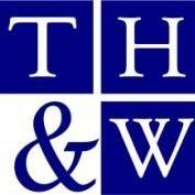 TH&W CPAs