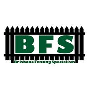 Brisbane Fencing Specialists