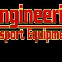 Bengineering Transport Equipment