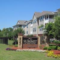 The Summit of Shreveport