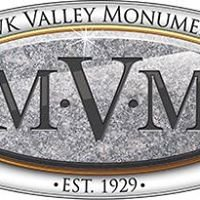 Mohawk Valley Monuments, LLC