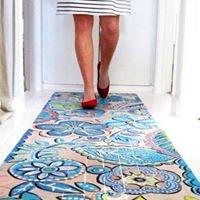 Aladdin Flooring Carpet One, Penticton, BC